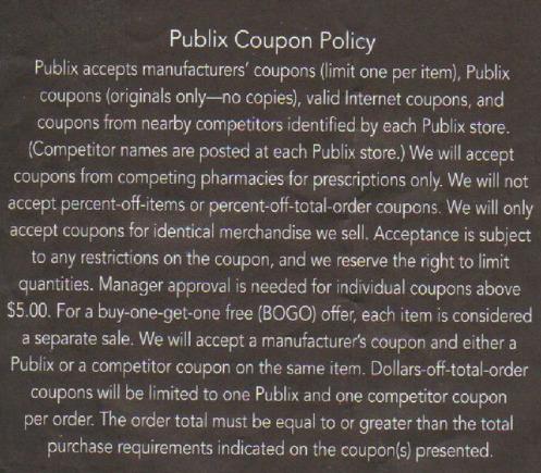 target coupon. target coupon policy. Target.